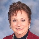 Jo Lay, SCRP, SGMS-T