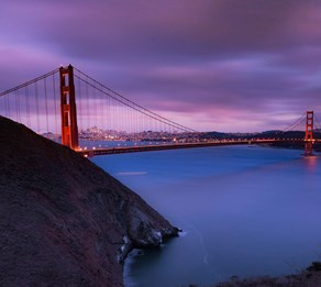 golden-gate-bridge.jpg