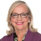 Carol A. Kelly, SCRP, SGMS-T