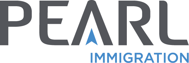 Pearl Immigration Logo.png