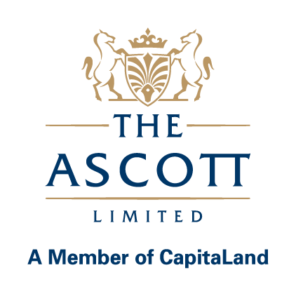 The Ascott Limited Logo _CMYK_.png