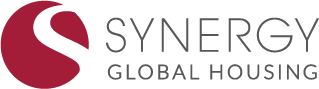 SynergyGlobalHousing_Logo.png