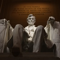 abraham-lincoln-administration-chair-161892.jpg