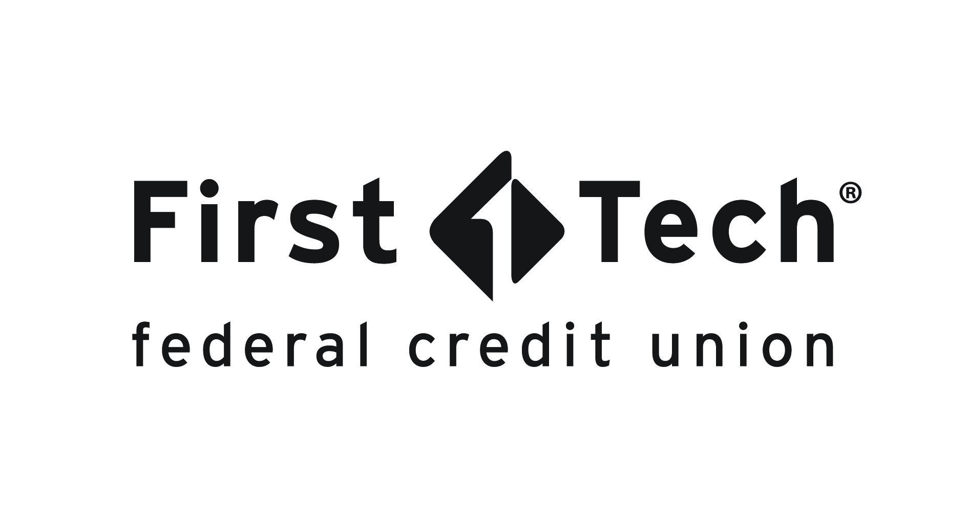 19-First Tech Federal Credit Union.jpg