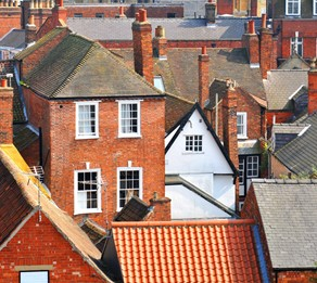 Changes to U.K. Capital Gains Tax on Residences May Create Problems