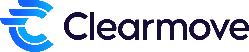 Clearmove_logos_color_normal-_4_.png